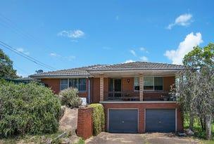 1 Station Lane, Lochinvar, NSW 2321