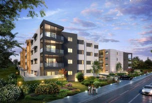 B307 828 Windsor Road, Rouse Hill, NSW 2155