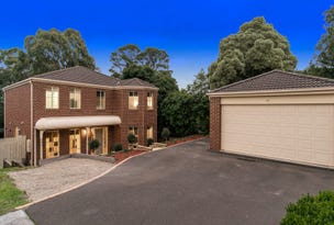 9 Jessica Court, Mount Evelyn, Vic 3796