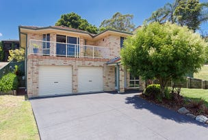 62 Clydebank Road, Balmoral, NSW 2283