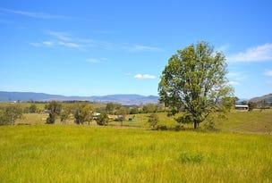 61 New Country Creek Road, Kilcoy, Qld 4515