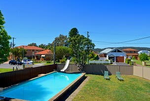 125 North Burge Road, Woy Woy, NSW 2256