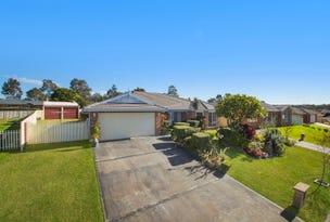 18 Dargin Close, Singleton, NSW 2330