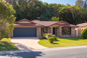 22 Port Drive, Tweed Heads South, NSW 2486