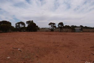 Lot 1 Addison Road, Port Augusta West, SA 5700