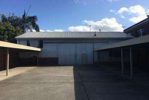10/12 River Street, Ulmarra, NSW 2462