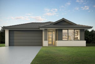 66 Tocumwal Street, Finley, NSW 2713