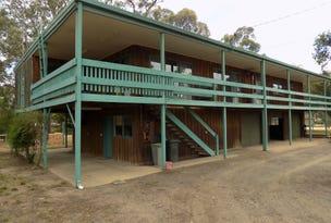 31 Wellington Road, Coongulla, Vic 3860