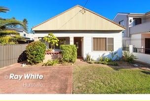 53 Solander Street, Monterey, NSW 2217