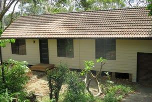 4 John Taggart Street, South West Rocks, NSW 2431