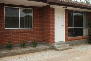2/21-23 Melrose Drive, Wodonga, Vic 3690