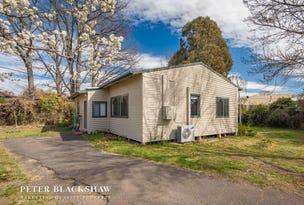 20 Marlee Place, Narrabundah, ACT 2604