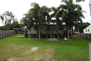 12 Fanning Court, Balgal Beach, Qld 4816