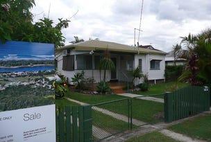 14 Coronation Avenue, Pottsville, NSW 2489