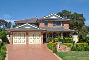 10 Torch St, Voyager Point, NSW 2172