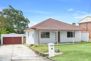 22 Woodlands Avenue, Lugarno, NSW 2210