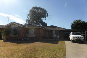 8 Ebelina Crescent, Parkes, NSW 2870