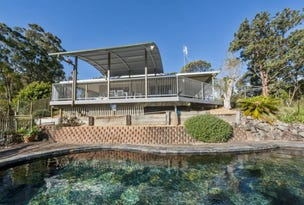 103 Stokers Road, Stokers Siding, NSW 2484