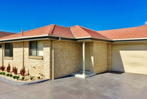 3/28 Middle Street, East Branxton, NSW 2335