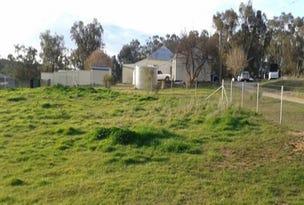 224 Packham Drive, Molong, NSW 2866