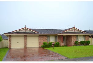 3 Millers Place, Wauchope, NSW 2446