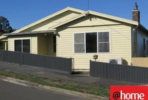 12 Powena Street, South Launceston, Tas 7249