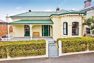 29 Lyttleton, East Launceston, Tas 7250