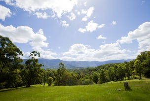 1475 Byrrill Creek Road, Tyalgum, NSW 2484