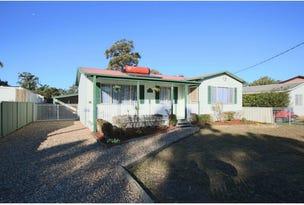 36 Flamingo Street, Sanctuary Point, NSW 2540