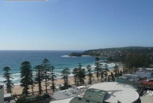 639/22 Central Avenue, Manly, NSW 2095