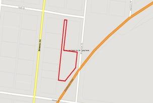 Lot 2, 31 Bramston Street, Banana, Qld 4702