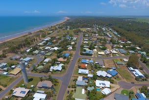 4 Willow Court, Moore Park Beach, Qld 4670