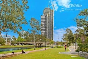 1003/330 Church Street, Parramatta, NSW 2150