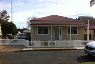 16 Ward Street, Maitland, NSW 2320