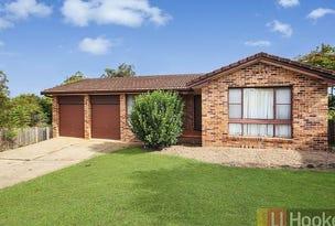 38 Mitchell Avenue, Kempsey, NSW 2440
