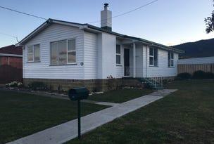 39 Leighland Road, Claremont, Tas 7011
