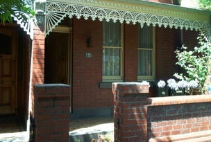 118 Kerr Street, Fitzroy, Vic 3065