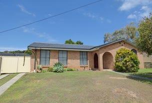 160 Cresthaven Avenue, Bateau Bay, NSW 2261