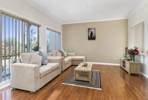 2 Thoar Place, Claremont Meadows, NSW 2747