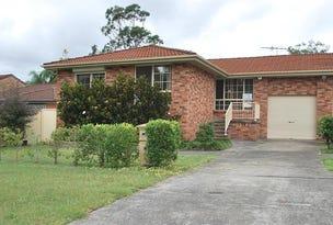 2/2 Yuruga Avenue, San Remo, NSW 2262