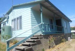 3 Bridge Street, Wolumla, NSW 2550
