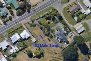 182 Main Street, Huonville, Tas 7109