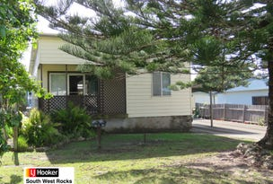 27 Arthur Street, South West Rocks, NSW 2431