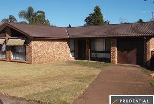 36 Emerald Drive, Eagle Vale, NSW 2558