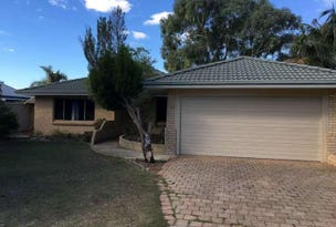 60 St Andrews Loop, Cooloongup, WA 6168