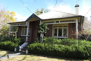 70 Beecroft Road, Beecroft, NSW 2119