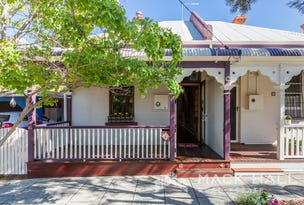 24 Little Howard Street, Fremantle, WA 6160