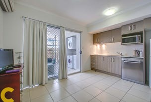 29/50 Collier Street, Stafford, Qld 4053