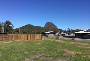 Lot 9 Clark Avenue, Glass House Mountains, Qld 4518
