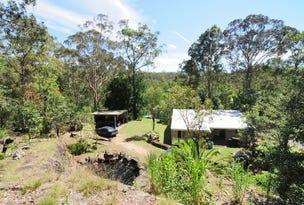 246 Koloona, Bangalee, NSW 2541